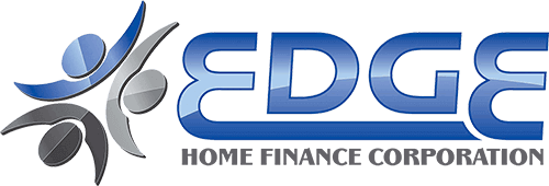 Edge Home Finance Corporation Advice